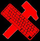 hammer-keyboard-2-800px